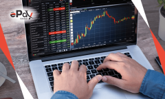 Merchant Account For Forex Trading