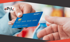 Best 2P Payment Gateway In Uk
