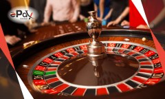 Online Casino Payment Gateway Solution For Casin