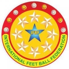 International Feetball Federation