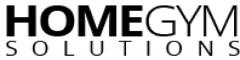 Home Gym Installation Leeds - Home Gym Solutions