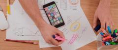 App Development Birmingham  Iphone Application