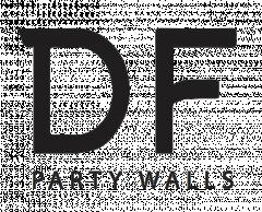 Party Wall Surveyor London  Df Party Walls