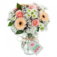 Luxury Flowers For Any Occasion