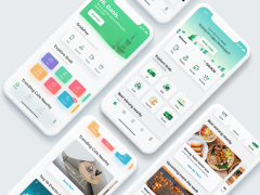 An All-In-One Super App Solution For On-Demand B