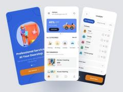 A Well-Crafted Super App Solution To Cater To Wi