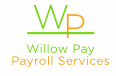 payroll services surrey