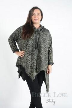Shop Womens Tunic Tops Online In The Uk