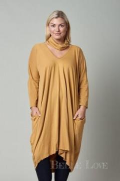 Plus Size Lagenlook Clothing Online At Belle Lov