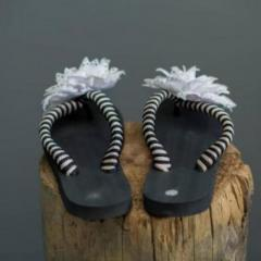 Check Out Footwears For Sale In Uk