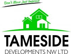 Tameside Developments