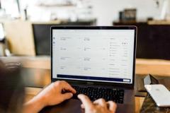 Get Good Grades In Your Mysql Programming Assign