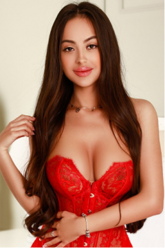 The Most Elite Place To Get London Escorts