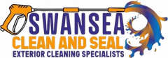 Swansea Clean & Seal