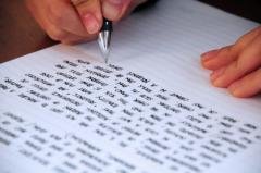 Custom Dissertation Hypothesis Writing