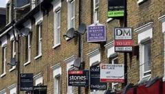 Houses For Sale In Balderton Notts