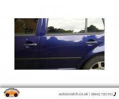 Best Car Scratch Repair Service-Autoscratch