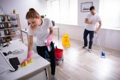 The Best Deep Cleaning Company London Deep Clean