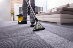 Hire Deep Clean Pros For Professional Carpet Cle