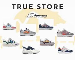 Shop Karhu Sports Shoes At A Great Price - True