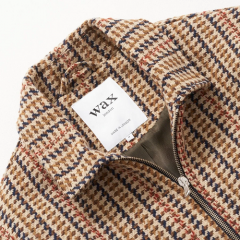 Shop Wax London Clothing For Men - True Store
