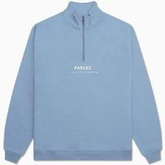 Shop Trendy Collection Of Parlez Clothing For Me