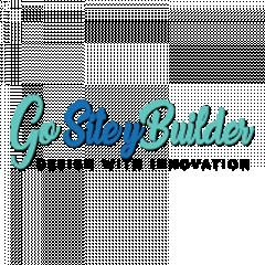 Gositeybuilder - Free Website Builder