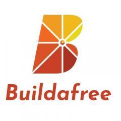 Buildafree Free Website Builder