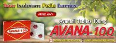 Cheap Avanafil 100Mg Online L Avana 100Mg