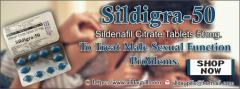 How Long Does Sildenafil Last L Sildigra 50Mg