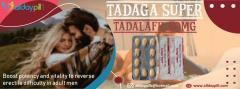 Tadalafil Dosage 60 Mg L Tadalafil 60Mg