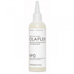 Olaplex No. 0 Intensive Bond Building Hair Treat