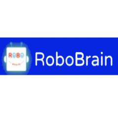Microbit Games  Robobrain