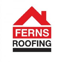 Ferns Roofing