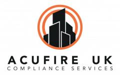 Acufire Compliance Services At Its Best Offered