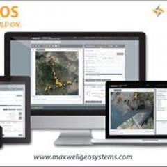 Construction Risk Management Software