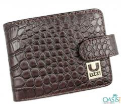 Invest In Men Wholesale Bags Only From Oasis Bag