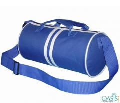 Trendy Sports Bags At Reasonable Wholesale Price