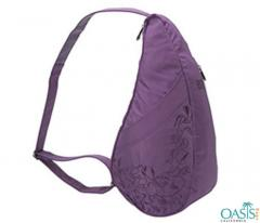 Promotional Bags In The Best Colors And Trendy D