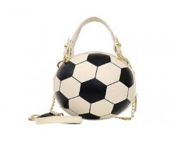 On The Look Out For A Purse Manufacturer-Oasis B