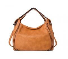 Wholesale Handbags At The Best Prices Can Be Bou