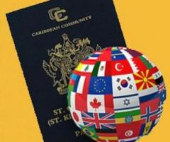 Buy Diplomatic Passport Form Ultra Reproduction