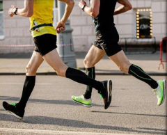 Bulk Compression Socks At The Best Price Can Be
