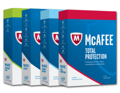 Mcafee.comactivate - How To Effectively Download