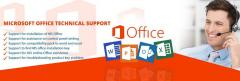 Steps To Install Microsoft Office Setup In Windo