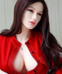 Real Life Sex Dolls