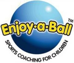 Enjoy A Ball- The Sports Coaching Program That H