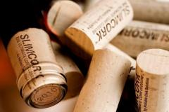 Best Natural Cork Stoppers By Reliable Cork Solu