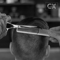 Choose The Best Barber Shop In Bristol